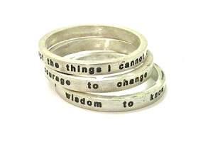 3-ring-serenity-prayer-sm