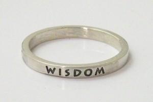 wisdom-ring-fl